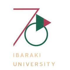 茨城大学・創立70周年記念事業への寄付について
