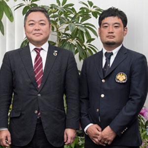 筑波大学ラグビー部2021年シーズン挨拶